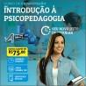 Introdução à Psicopedagogia